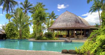 Rédacteur Tourisme & Resorts