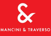 Mancini & Traverso