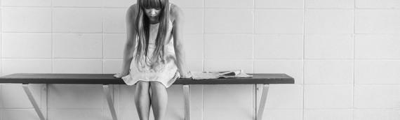 La bibliothérapie, un remède contre les troubles émotionnels ?