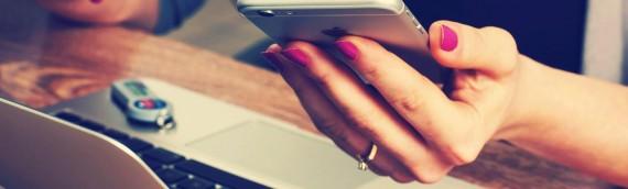 Comment établir ses tarifs de Rédacteur Freelance ?