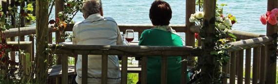 La Silver Economie au service de la santé des seniors