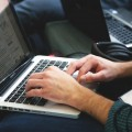 Produire un contenu de qualité : le processus de rédaction