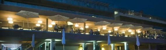 Radisson Blu Resort & Spa Ajaccio, un cadre idyllique