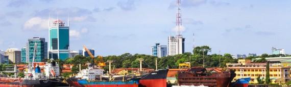 Le Vietnam adopte une nouvelle loi pour stimuler les investissements étrangers sur les biens immobiliers