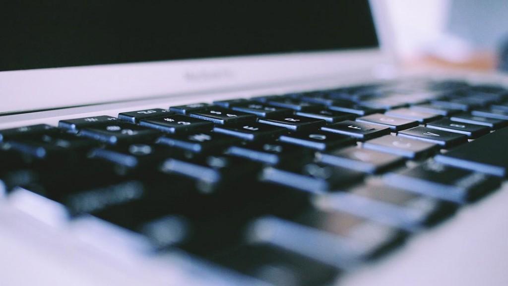 Produire un contenu de qualité : structure rédactionnelle
