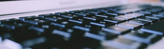 Produire un contenu Web de qualité : structure rédactionnelle